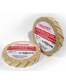 "Crosstex Process Indicator Tape # STMF - Process Indicator Tape, ¾"" x 60 yds, 24/cs"