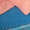 DMI CONVOLUTED BED PADS 552-8002-0000