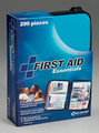 FIRST AID ONLY CONSUMER KITS FAO-106