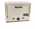 Graham Field Grafco Stainless Steel Sterilizer # 8376 - Careforde Healthcare Supply