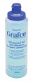 Graham Field Ultrasound Transmission Gel # 4001GF - Careforde Healthcare Supply