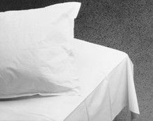 GRAHAM PROFESSIONAL TISSUE DRAPE and BED SHEETS 47258