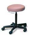 HAUSMANN AIR-LIFT STOOLS 2113