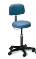 HAUSMANN AIR-LIFT STOOLS 2123