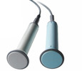 Arjohuntleigh Transducers # OP2-HS - Probe, 2 MHz For Fetal Heart Detection, High Sensitivity, Each