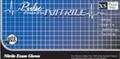 Innovative Pulse Nitrile Exam Gloves # 177352 - Gloves, Exam, X-Large, Nitrile, Chemo, Non-Sterile, PF, Textured, ThinFilm, Blue, 200/bx, 10 bx/cs