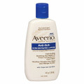 J&J Aveeno Anti-Itch Products # 003690 - Anti-Itch Concentrated Lotion, 4 oz, 6/bx, 4 bx/cs