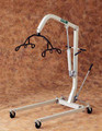 JOERNS HEALTHCARE HOMECARE PATIENT LIFTERS HML400