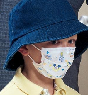 Halyard Standard Face Masks 32856 Careforde Healthcare