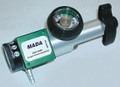 MADA OCD-4000 PNEUMATIC O² CONSERVER # 8250