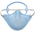 MOLDEX 3200 N95 HEALTHCARE PARTICULATE RESPIRATOR and SURGICAL MASK # 3212N95