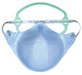 MOLDEX 3200 N95 HEALTHCARE PARTICULATE RESPIRATOR and SURGICAL MASK # 3217N95