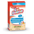 Nestle Boost Kids Essentials # 33510000