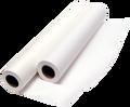 PRO ADVANTAGE EXAM TABLE PAPER # P750021
