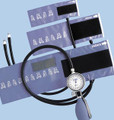 RIESTER ANEROID SPHYGMOMANOMETER LF1441