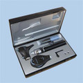 RIESTER DIAGNOSTIC SETS 3748.003