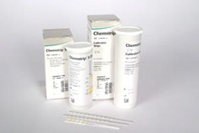 Roche Chemstrip Urinalysis Products # 11379194160