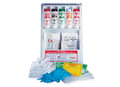 SAFETEC SPILL LEADER KIT # 15205