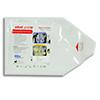 ZOLL AED DEFIBRILLATOR ACCESSORIES # 8900-4003
