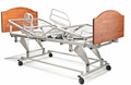 Novum Adult Bed # CC160 - Careforde Healthcare Supply