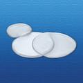 Silipos Body Discs # 10305
