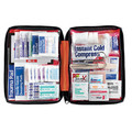 FIRST AID ONLY CONSUMER KITS - OUTDOOR # FAO-440