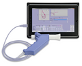 NDD EASY ON-PC SPIROMETRY SYSTEM # 2700-3