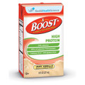 Nestle Boost High Protein Drink # 4390094139