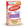 Nestle Boost Drink # 4390018216