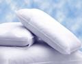 "ENCOMPASS DISPOSABLE PILLOWS # 51107-553 - Pillow, 19"" x 25"", 12/cs"