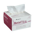 GEORGIA-PACIFIC ACCUWIPE PREMIUM WIPES # 29812