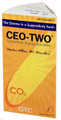 Beutlich Ceo-Two Laxative Suppositories # 0283-0808-11