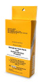 Propper Biological Test Pack And Culture Service # 26906700 - Physicians Test Pack, 10 Tst/Bx