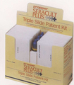 PROPPER SERACULT PLUS # 37500300 - Careforde Medical Supply
