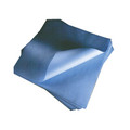 "Integra York PA, Inc Sterile Wrap 20""X 20"", # STD2020"