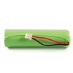 PARKELL Accessories  A7013 Battery for Aurora Curing Light # D544