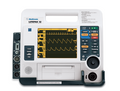 PHYSIO-CONTROL LIFEPAK 12 Defibrillator/Mitoonr