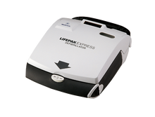Physio-Control LIFEPAK EXPRESS Defibrillator # 80427-000134