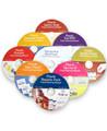 Practi-Teaching Module CD Pack # MOD1100