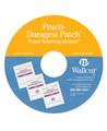 Practi-Duragesi CD Module # MOD888D