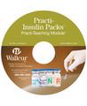 Practi-Insulin CD Module # MOD408