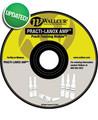 Practi-Lanox CD Module # MOD429