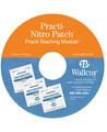 Practi-Nitro CD Module # MOD777N