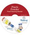 Practi-Powder CD Module # MOD402