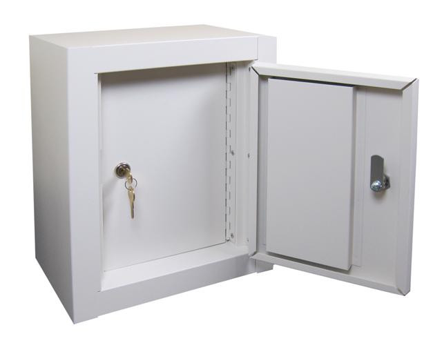 Waterloo Narcotic Cabinets # NCS2 - Careforde Healthcare ...