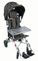 Canopy for Wenzelite Trotter Convaid Style Mobility Rehab Stroller # tr 8026