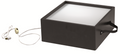"Skil-Care Light Box # 914514 - 16""x16"", each"