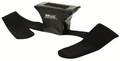 "Skil-Care Abduction Wedge for Thigh Alignment # 703075 - 4 w x 5"" h, Each"