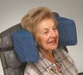Skil-Care Adjustable Headrest w/Gel Packs # 914364 - each