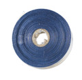Miltex Instrument Company Articodent # 38814 - Thick, Blue, Refill, each